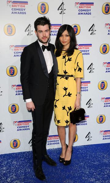 Jack+Whitehall+British+Comedy+Awards+Arrivals+_deDepLaRI3l