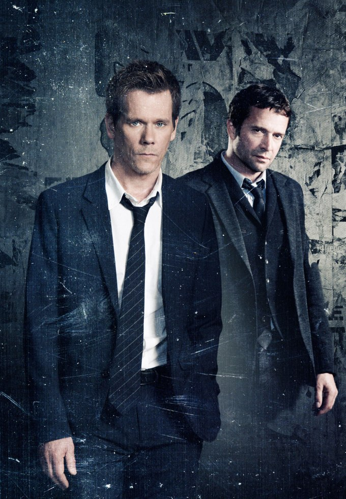 Kevin-Bacon-and-James-Purefoy-of-The-Following