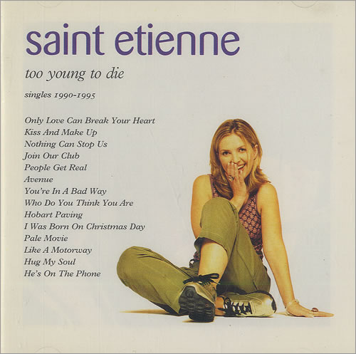 St-Etienne-TOO-YOUNG-TO-DIE-276373
