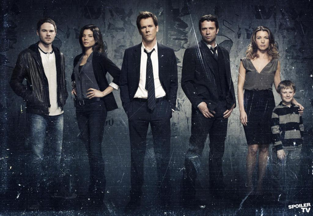 The-Following-Cast-Promotional-Photo-the-following-30825071-1950-1350