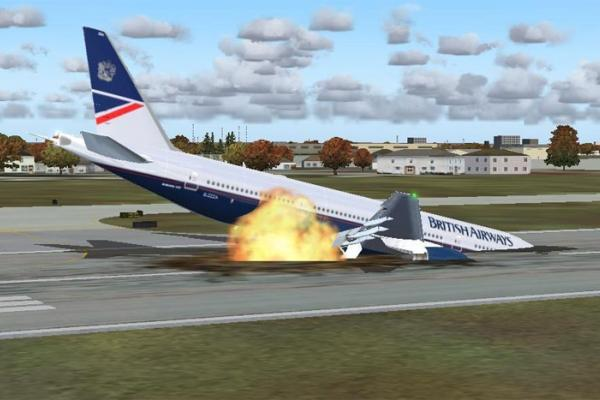 flight simulator_0