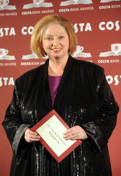 Hilary+Mantel+Costa+Book+Year+Awards+tzRBZbUFrXVl