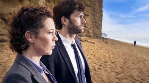broadchurch_frikarte-e1363341621761