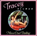 Tracey-Ullman-Move-Over-Darling-50650
