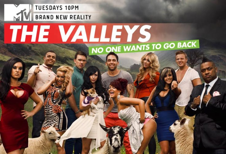 the_valleys_Poster