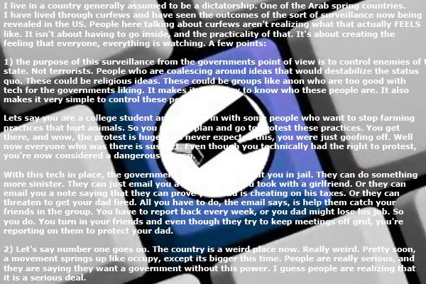 UK-Government-Online-Surveillance copy