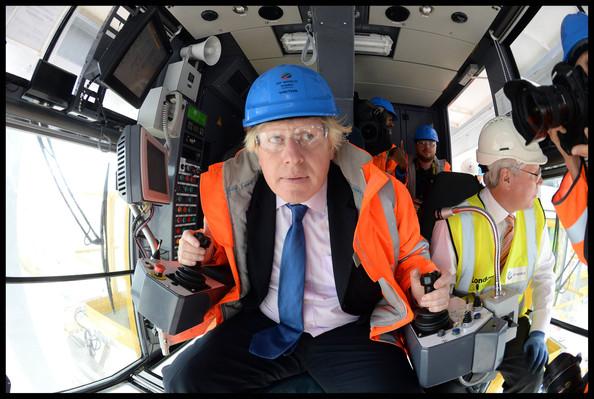 Boris+Johnson+Mayor+London+poses+photos+during+eL2OPrQ2C_Cl