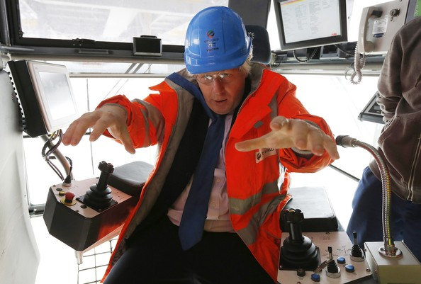 Boris+Johnson+Mayor+London+Visits+DP+World+XLaf6W-Y_4yl