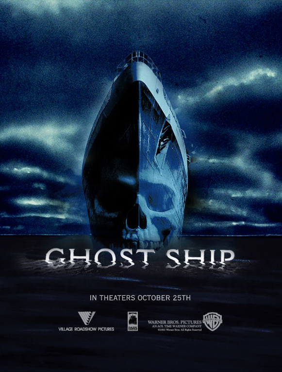 Ghost-Ship-fanpop