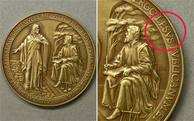 medal_2698802b