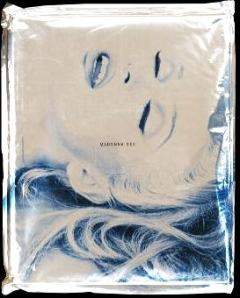 Cover_of_Madonna's_Sex_Book