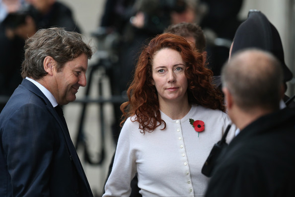 Rebekah+Brooks+Rebekah+Brooks+Andy+Coulson+_nC9fkopj5ql