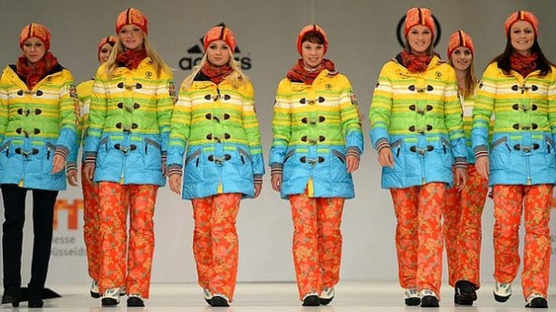 art-germanwinterolympics-620x349