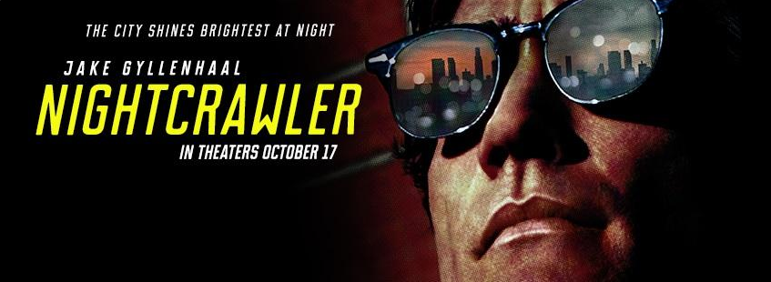 Nightcrawler-2