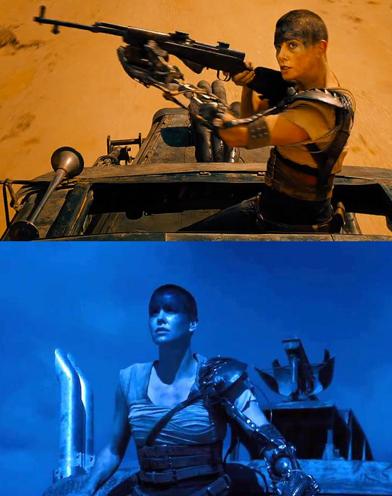madmax thern