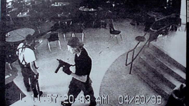 130716162818-07-worst-shootings-restricted-horizontal-large-gallery
