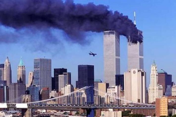 911-1-WTC