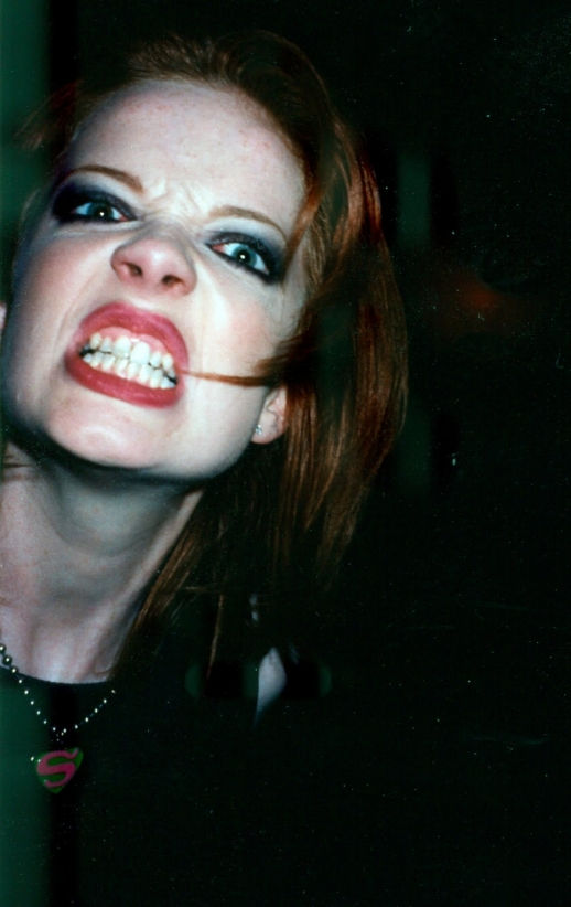 936full-shirley-manson