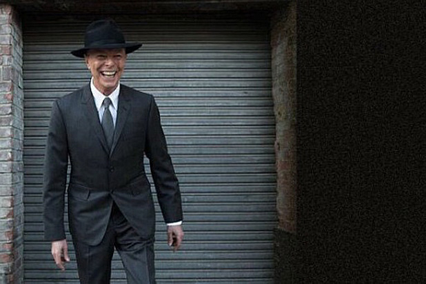 David-Bowie-Last-Photo