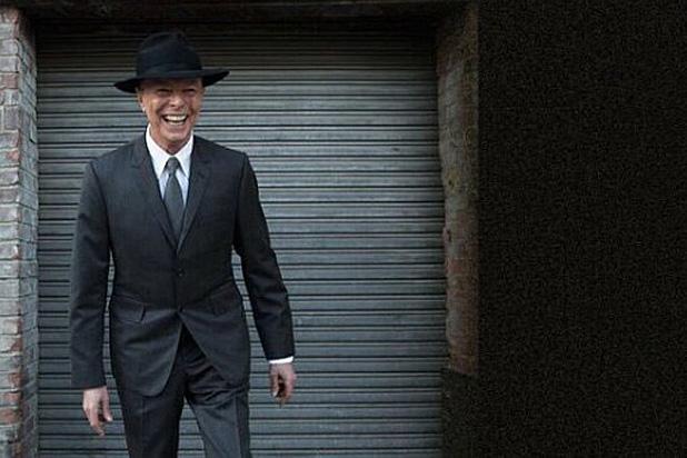 David-Bowie-Last-Photo